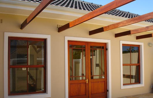 wood treatment manufacturers