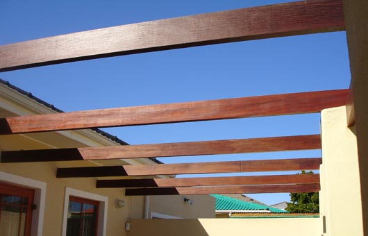 wood treatment manufacturer South Africa