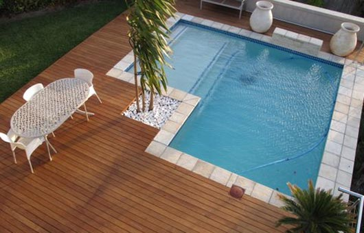 wood treatment manufacturers South Africa