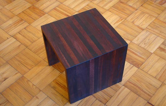 wood treatment manufacturer Gauteng